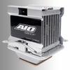 Xigmatek - AIO Liquid Cooling System S80DP -- 70784
