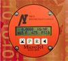 Microtel Mass MTX Mass Flow Meter/Computer - Image