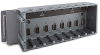 cRIO-9114, 8-slot Virtex-5 LX 50 Reconfigurable Chassis for cRIO -- 780918-01