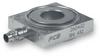 3-Component ICP® Force Sensor -- 260A02 - Image