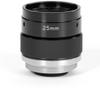 CCTV Lens Group -- VX750