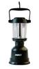 Camping Lanterns -- 41-3108 160 Lumens 4D LED Twin Globe Lantern