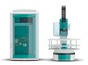 Professional IC Vario System for Automated Ion Chromatography -- ProfIC Vario 1 Cation