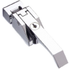 Over-Center Lever Latches -- A7-10-302-30 - Image