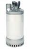Dewatering Pumps -- 1DW Submersible Dewatering Pumps
