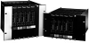 Single-channel Rack-mounted Gas Controller - Combustable -- R8471 - Image