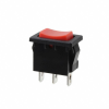 Rocker Switches -- EG5445-ND -Image