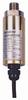 Pressure Sensor -- PS100-1450PSI - Image