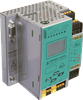 AS-Interface Gateway/Safety Monitor -- VBG-PB-K30-D-S16 -- View Larger Image