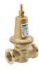 Lead Free* Cartridge Style Water Pressure Reducing Valve -- LFX65B