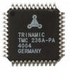 TMC236