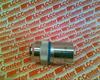 LEITZ WETZLAR 160/0.17X40/0.65 ( MICROSCOPE OBJECTIVE LENS 160/.17X40/.65 ) -Image