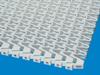 Plastic Modular Belting -- Siegling Prolink Series 5 -Image
