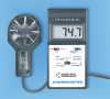 Traceable® Digital Anemometer -- Model 4091