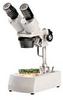 20X/40X High Power Stereo Microscope Head -- NT81-278