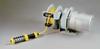Hazardous Loc Cord Reel,26W Lamp -- 13V230