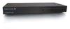 TruLink® 4 x 2 HDMI® Matrix Selector Switch -- 2215-40011-ADT