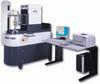 MarGear GMX 400 / 400 ZL Universal Gear Tester