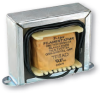 Chassis Mount - Single Secondary Single Phase Transformer -- F-272U -Image