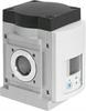 SFAM-90-10000L-M-2SA-M12 Flow sensor -- 573348