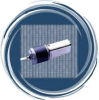 Micro-Drives DC Gearmotors -- M22P