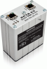 SNAP PAC Ethernet Brain -- SNAP-PAC-EB1-FM - Image