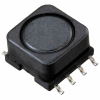 Fixed Inductors -- SRR0906-152YL-ND -Image