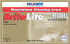 BriteLite® Sealed Beam Headlamps -- Brand: Wagner® - Image