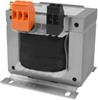 Fail-safe-Transformator FST -- FST 250/24