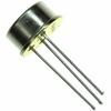 PMIC - Voltage Regulators - Linear -- SG7812AT-ND - Image