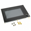 Human Machine Interface (HMI) -- P0158-ND -Image