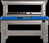 Ohm-Stat™ Workbench -- WB-5020 - Image