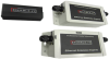 Outdoor Gigabit Ethernet Extender -- 860W PRO