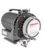 SCROLLVAC Scroll Vacuum Pumps -- SC 5 D
