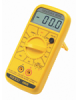Capacitance Meter -- K5020 - Image