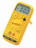 Capacitance Meter -- K5020