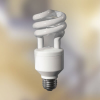 Coilight? & Coilight? Reflector Fluorescent Lamp