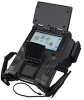 Rugged Multimodal Handheld Biometric Enrollment and Credential Reader -- SEEK® Avenger - Image