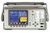 Communication Analyzer -- 37719B