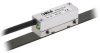 Linear Incremental Magnetic Encoder System -- LM13 Series