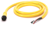 889 Mini Cable -- 889N-M4AFC-20F -Image
