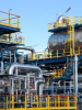Process Heating Solutions