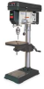 Bench Drill Press,15 In,3/4 HP,115 V -- 3WRP4