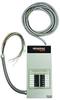 Generac 12-Circuit Load Center 100A - Auto Transfer Switch -- Model RTS12EZA1
