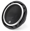 6.5-inch (165 mm) Component Woofer, with Grille -- C2-650cw