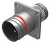 CeeLok FAS-T Connectors -- 2102343-1 - Image