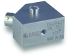 Precision Triaxial Industrial ICP® Accelerometer -- 629A30