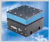 Vertical MicroPositioning Stage -- M-501.1PD
