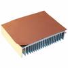 Thermal - Pads, Sheets -- 1168-TG-AH482-640-320-10.0-0-ND -- View Larger Image