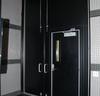 Acoustic Doors - Image